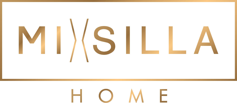 Misilla Home